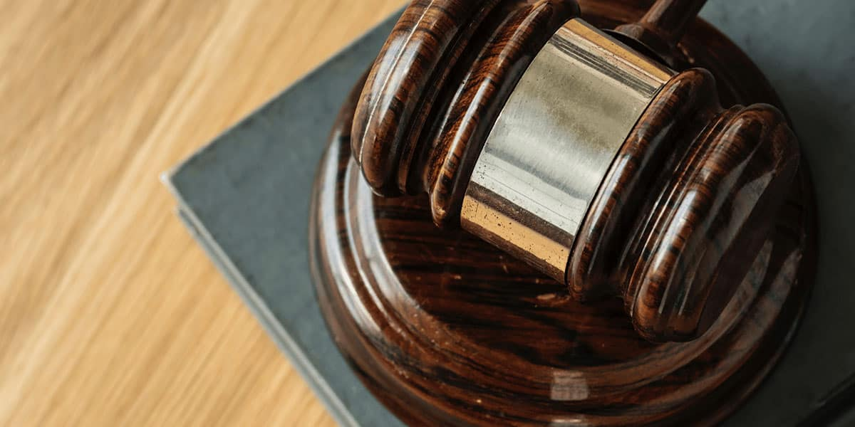 Why You Should Have A Competent Probate Attorney New York